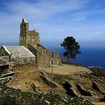 Kirche-Antigua