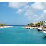 Strand-Antillen