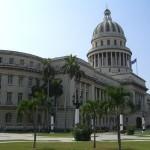 Capitol-Kuba