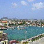 Hafen-Aruba