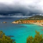 Küste-Ibiza