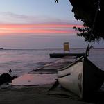 Islas del Rosario-Steeg