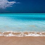 Meer-Barbuda