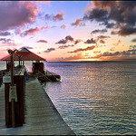 Meerhaus-Bonaire