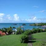 Südküste-Grenada