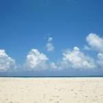 Strand-Bahamas