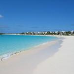 Strand-Anguilla