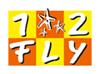 1-2-Fly Bewertungen und Anbieterinfo