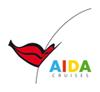 AIDA Cruises Bewertungen und Anbieterinfo