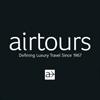 Airtours Bewertungen und Anbieterinfo