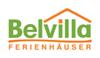 Belvilla Bewertungen und Anbieterinfo