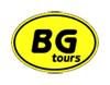BG Tours Bewertungen und Anbieterinfo