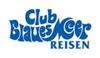 Club Blaues Meer Reisen Bewertungen und Anbieterinfo