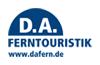 D.A. Ferntouristik Bewertungen und Anbieterinfo