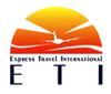 ETI Bewertung und Anbieterinfo
