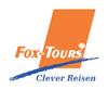 Fox Tours Bewertung und Anbieterinfo