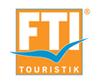 FTI Bewertung und Anbieterinfo