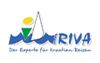 I.D. Riva Tours Bewertung und Anbieterinfo