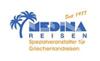Medina Reisen Bewertung und Anbieterinfo