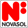 Novasol Bewertung und Anbieterinfo