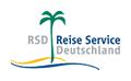 RSD Reiseservice Bewertung und Anbieterinfo