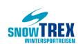 SnowTrex Bewertung und Anbieterinfo