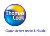 Thomas Cook Bewertung und Anbieterinfo