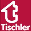 Tischler Reisen Bewertung und Anbieterinfo
